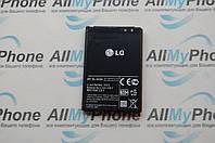 Аккумуляторная батарея для мобильного телефона LG P700 Optimus L7(BL-44JH)