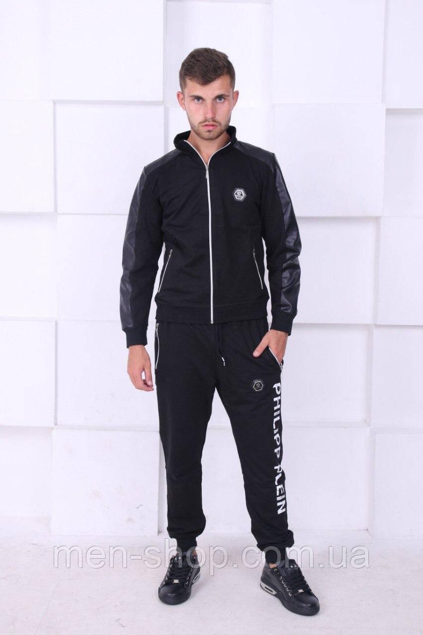 Спортивный костюм  для мужчин в стиле  Philipp Plein