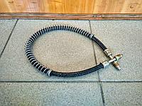 Шланг топливный Газель 405, 406 (с защитой)