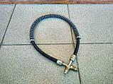 Шланг паливний Газель 405 - 406 (із захистом), фото 2