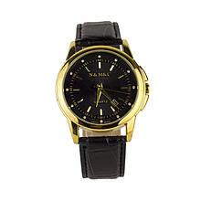 Наручные часы C002