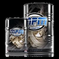 Компрессорное масло MPM Compressor Oil 100 (20л)