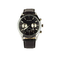 Наручные часы C004
