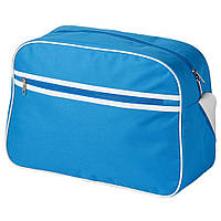 Спортивная сумка Polo Blue