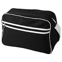 Спортивная сумка Polo Black