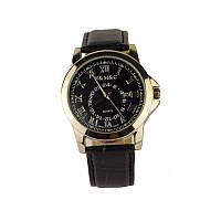 Наручные часы C005