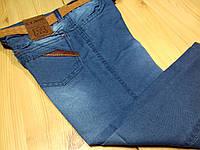 Детские джинсы рр. 104-122 Beebaby (Бибеби)