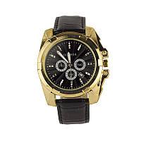 Наручные часы C006