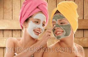 Ученые доказали, что 2 из 3 женщин смогут иметь более красивую кожу благодаря посещению бани или сауны