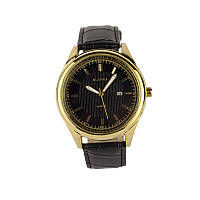 Наручные часы C007