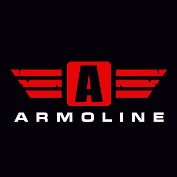 Что такое ARMOLINE (Армолайн)?