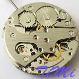 Часы карманные механические с крышкой Bovet, фото 3