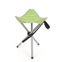 Раскладной стул для отдыха Кемпинг