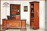 """Мебель для кабинета  """"Медея"""""""