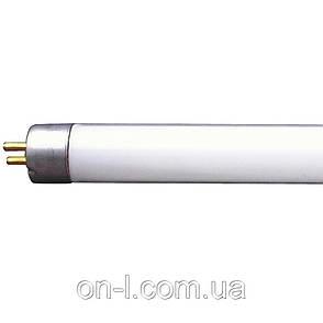 Люминесцентные лампы PHILIPS TL-D Super 80 30W G13, фото 2