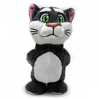 Игрушка повторюшка Кот Том