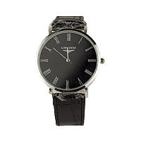 Наручные часы C011