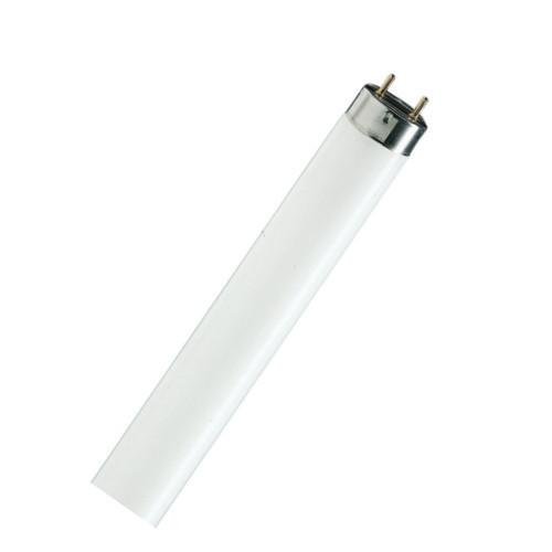 Люминесцентные лампы PHILIPS TL-D De Luxe 18W G13