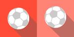 Правила выбора футбольных мячей