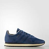 Повседневные мужские кроссовки Adidas Originals Haven BY9709