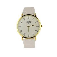 Наручные часы C013