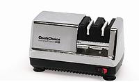 Электрическая точилка для ножей Chef's Choice 310 (хром)