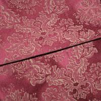 Купить ткань для штор amiro бордо