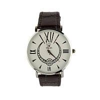 Наручные часы C014