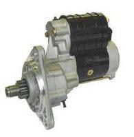 Стартер МТЗ редукторный 24В 4,5 кВт для двигателей ММЗ