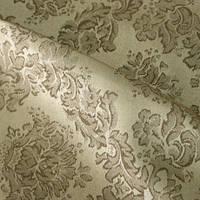 Купить ткань для штор amiro темно-бежевый