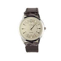 Наручные часы C015