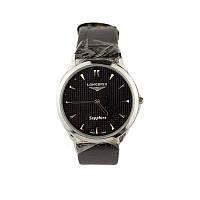 Наручные часы C016
