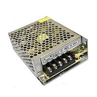 Блок питания 12V 5A MSU-5000R