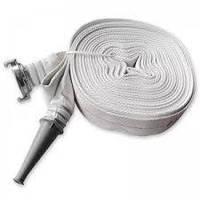 Рукав кран ∅51 мм с ГР-50, РС50.01 для пожарного шкафа