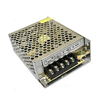 Блок питания 12V 10A MSU-10000R