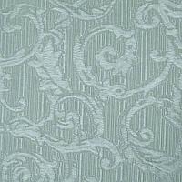 Ткань для штор azhio лазурь