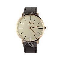 Наручные часы C019