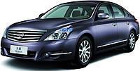 Nissan Teana (c 2008--)
