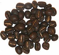Кофе жаренный Арабика Руанда (Arabica Peru MCM)