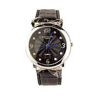 Наручные часы C020