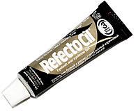 Краска для бровей и ресниц Refectoсil коричневая