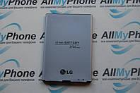 Аккумуляторная батарея для мобильного телефона LG E940,E977,E980 (BL-48TH)
