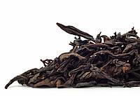 """Да Хун Пао Янь Сян, чай """"Большой красный халат"""", фото 1"""