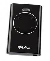 Пульт FAAC 4-х канальный XT4 868 SLH