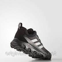 Кроссовки мужские adidas TERREX CP CW Voyager S80798, фото 3