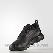 Кроссовки мужские adidas TERREX CP CW Voyager S80798, фото 2