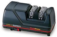 Электрическая точилка для японских ножей Chef's Choice 316