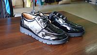 Туфли на девочку Jong•Golf™