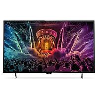 Телевизор Philips 49PUS6101/12 123 cm   49 дюймов