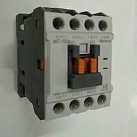 Контактор LS Industrial Systems MC-18a Metasol (1328002300)